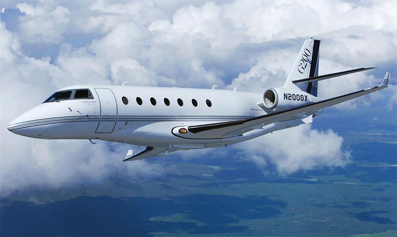 Gulfstream200_thumbnail_supermid_jets