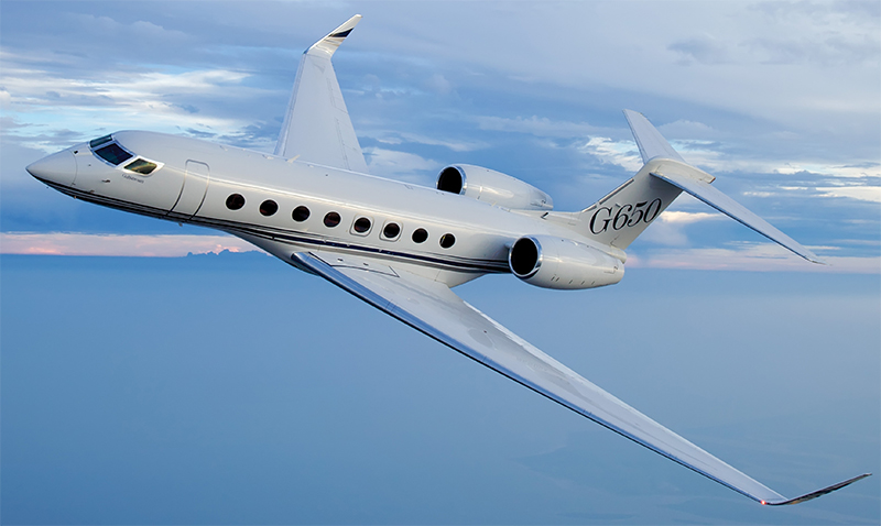 GulfstreamG650_thumbnail_heavy_jets