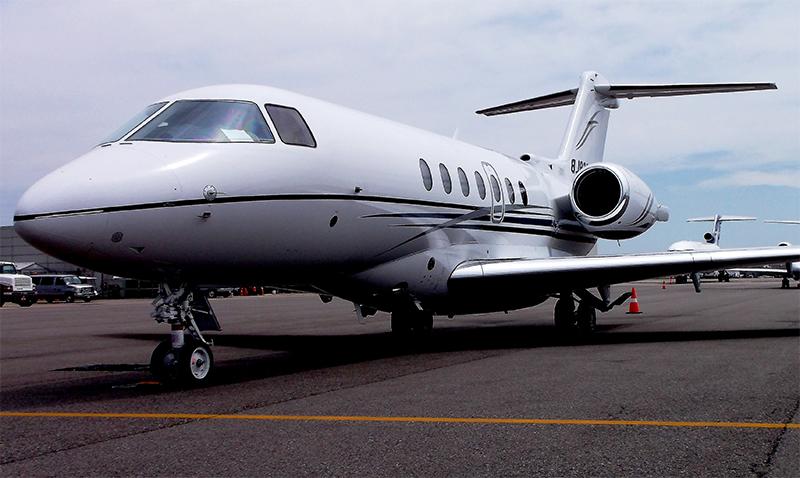 Hawker4000_thumbnail_supermid_jets