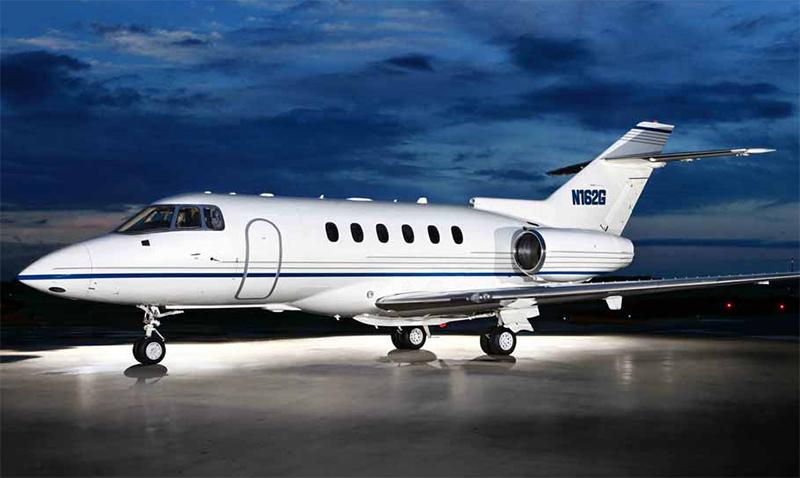 Hawker850XP_thumbnail_midjets