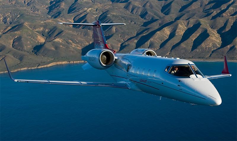 Learjet60series_thumbnail_midjets